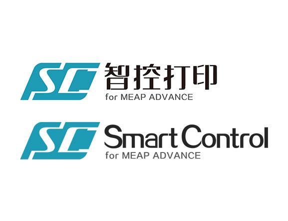 佳能 Smart Control 智控打印